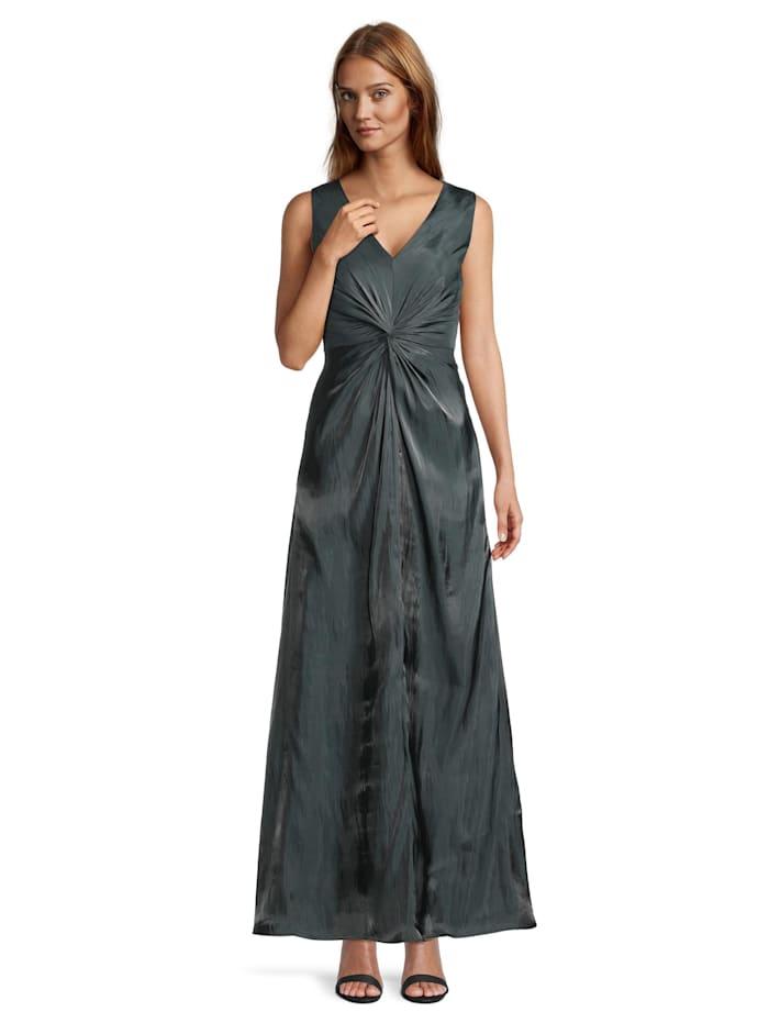 Vera Mont Abendkleid ohne Arm, Green Gables