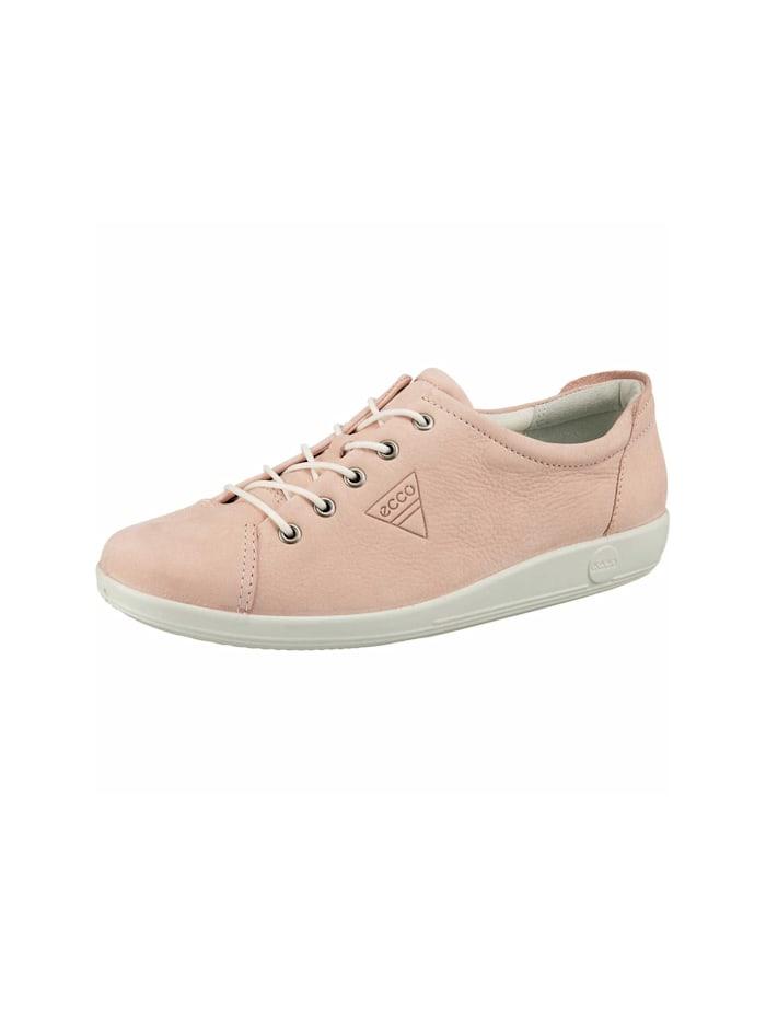 Ecco Sneakers, rose
