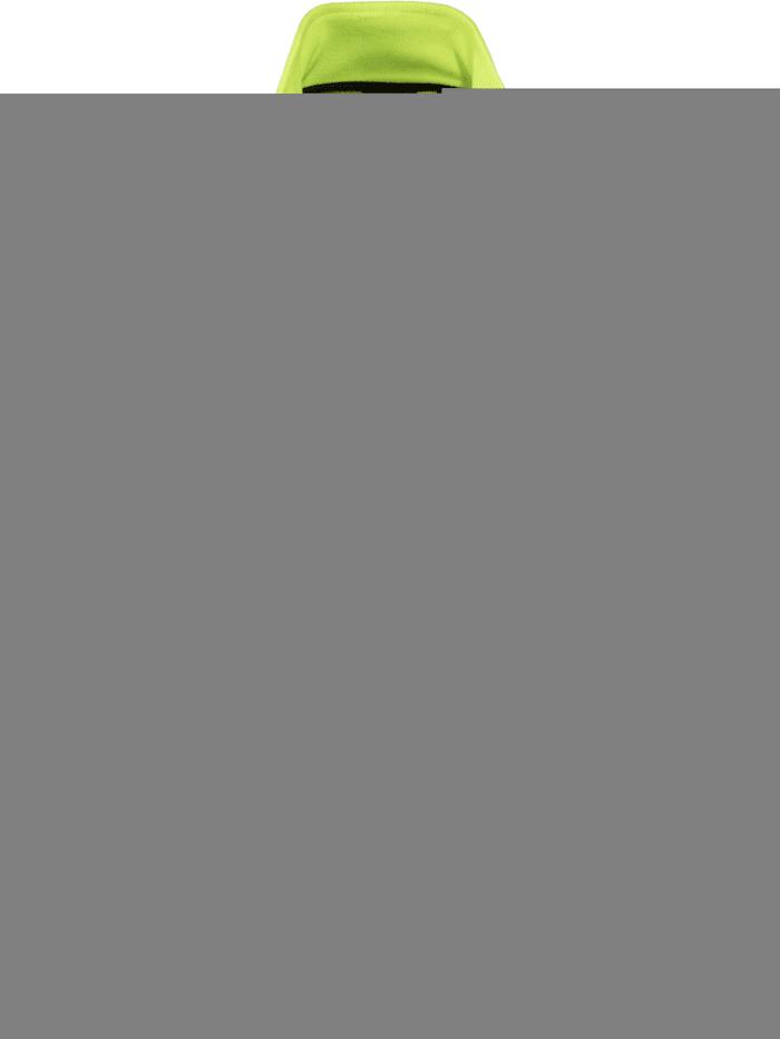 DEPROC ACTIVE KIRKVALE II MEN Windstopperfleece mit Membran, limette