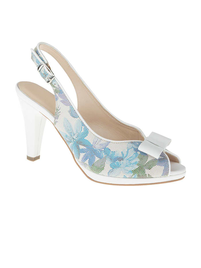 Pumps Loriana