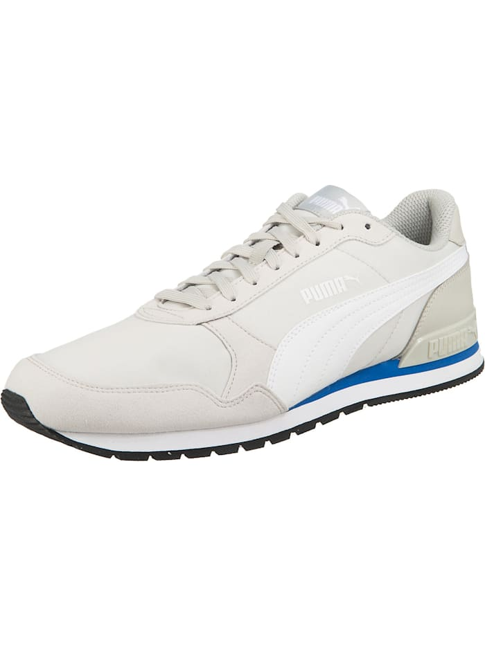 Puma St Runner V2 Nl Sneakers Low, grau