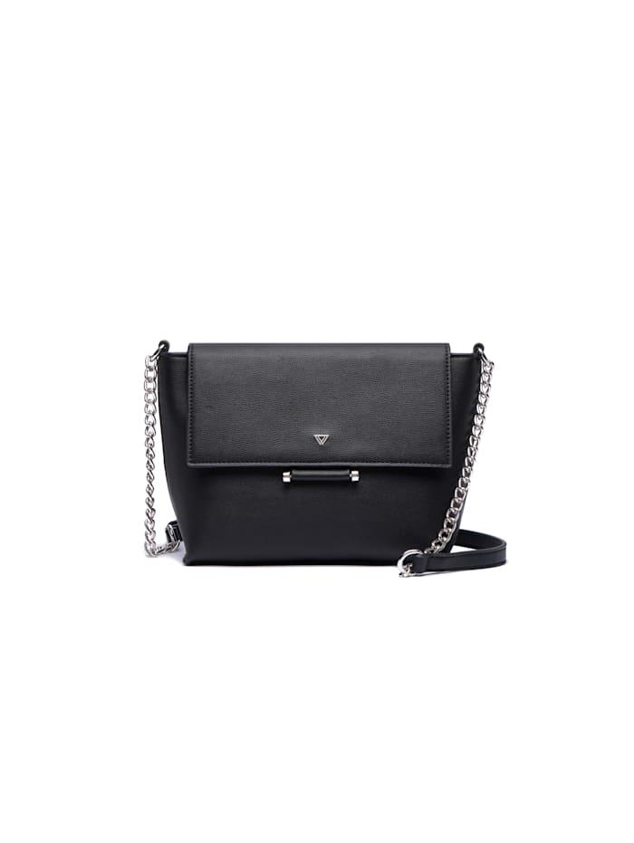 Handtasche Milanese in elegant-schlichter Optik