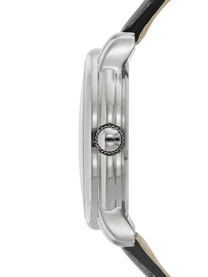 Herren-Armbanduhr Atlantic