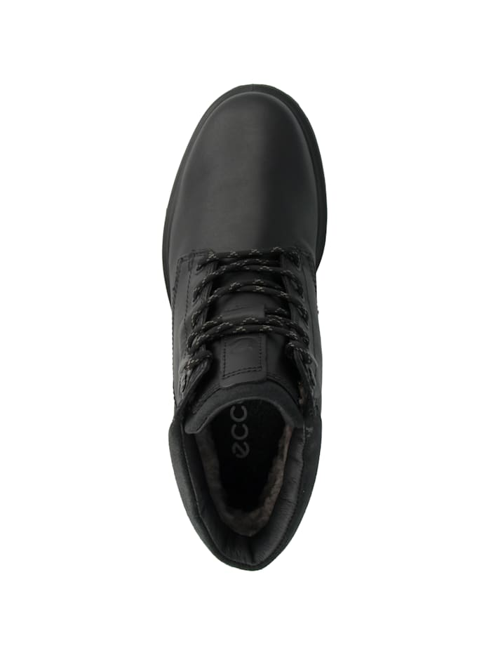 Boots Tred Tray