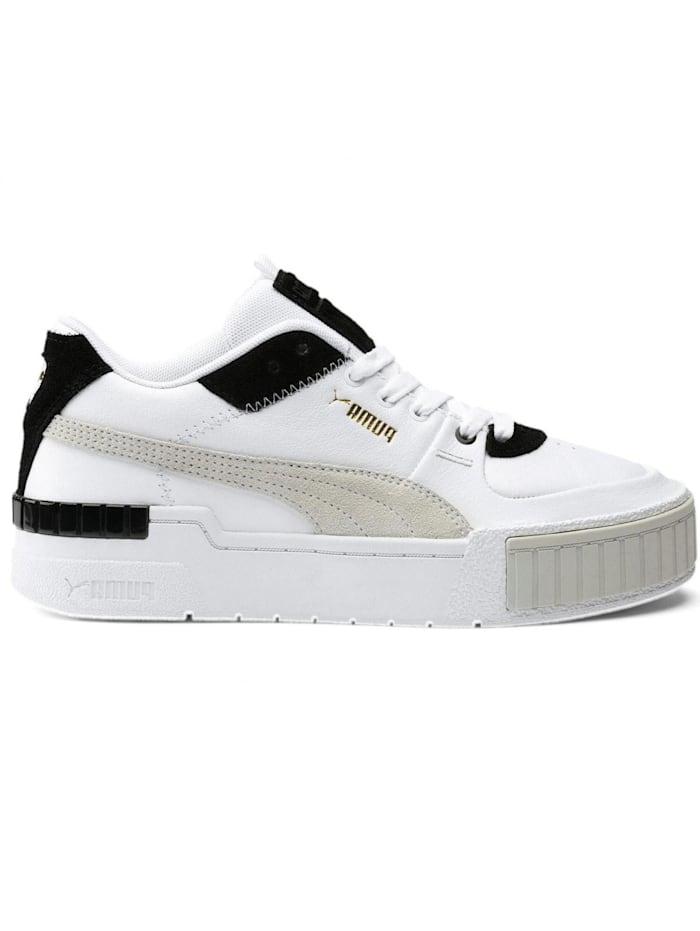 Puma Sneaker Cali Sport Mix