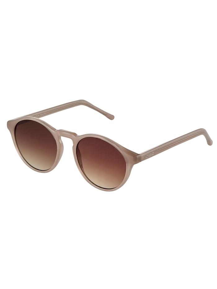 Komono Sonnenbrille, taupe