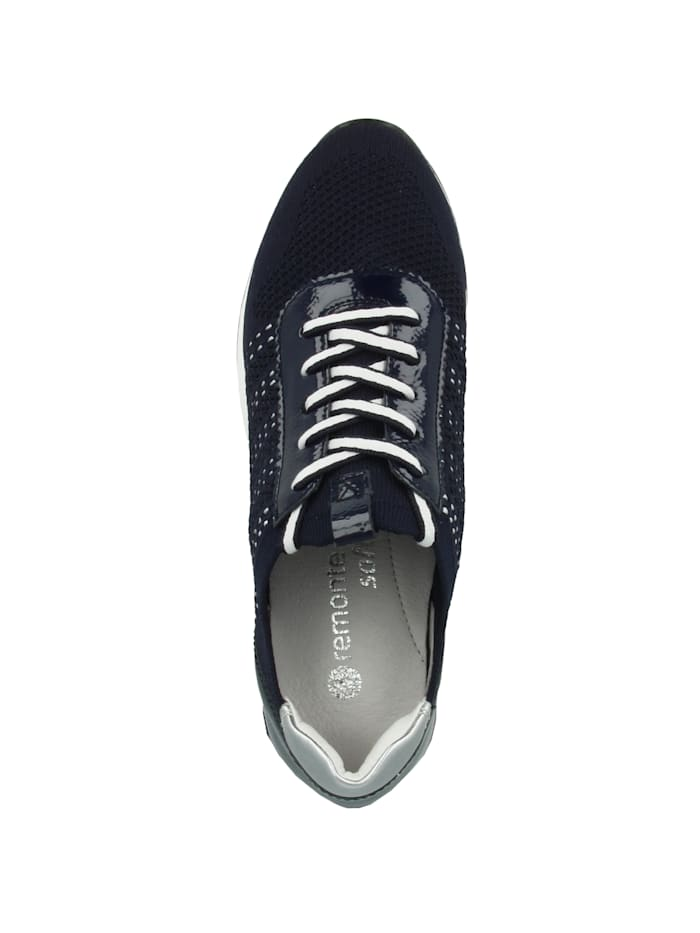 Sneaker low R2507