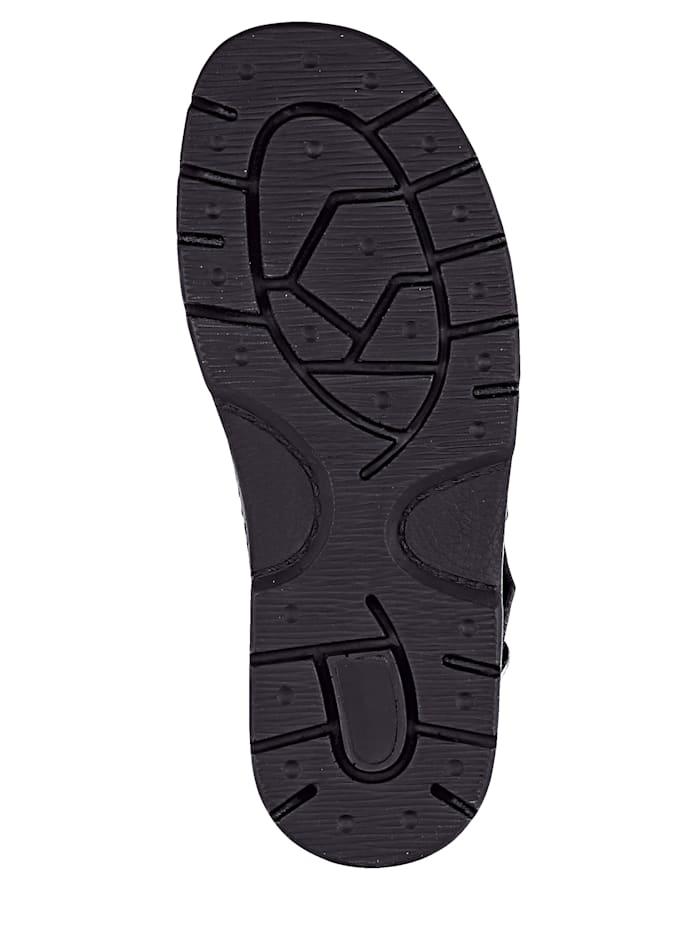 Sandales Naturläufer