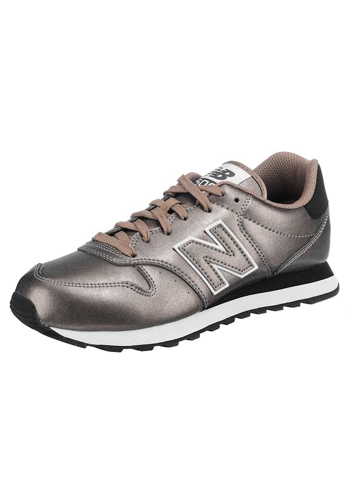 New Balance Gw500md1 Sneakers Low, braun