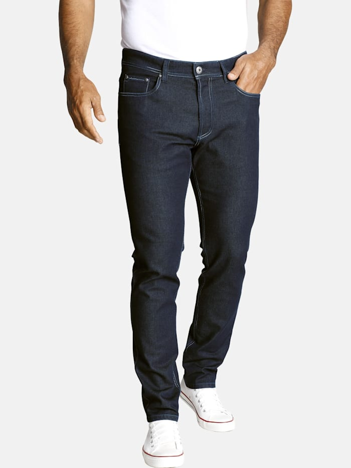 Jan Vanderstorm Jeans RAVI