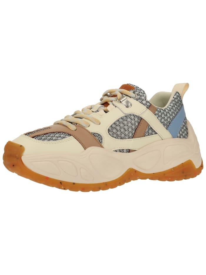 SCOTCH & SODA SCOTCH & SODA Sneaker, Schwarz Multi