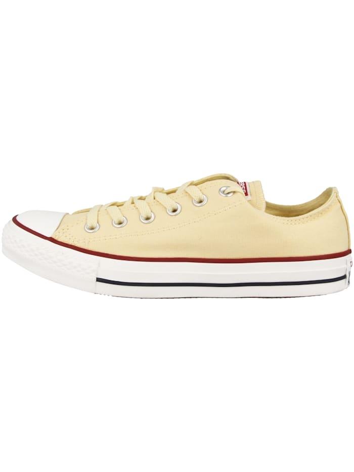 Converse Sneaker low Chuck Taylor All Star OX, beige