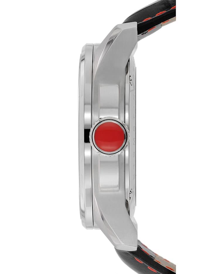Gagarin Sports Herren-Automatikuhr