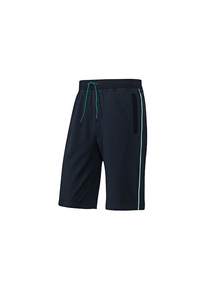 JOY sportswear Bermudas MATTEO, night