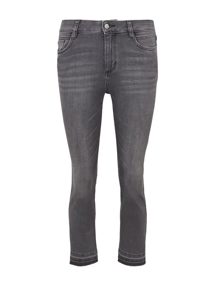 Kate Kick Flare Jeans