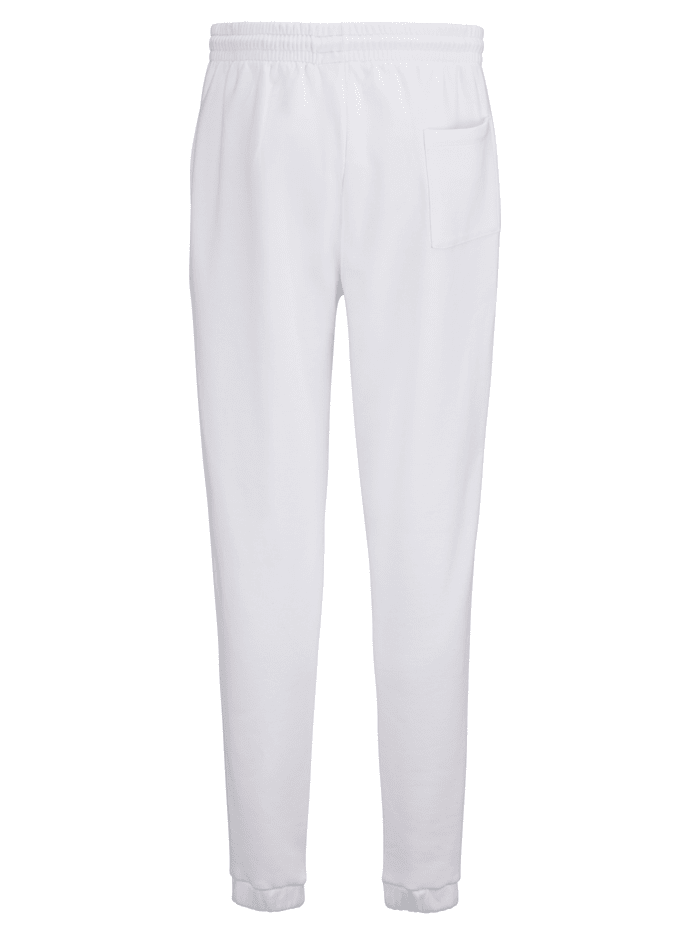 Joggingové nohavice