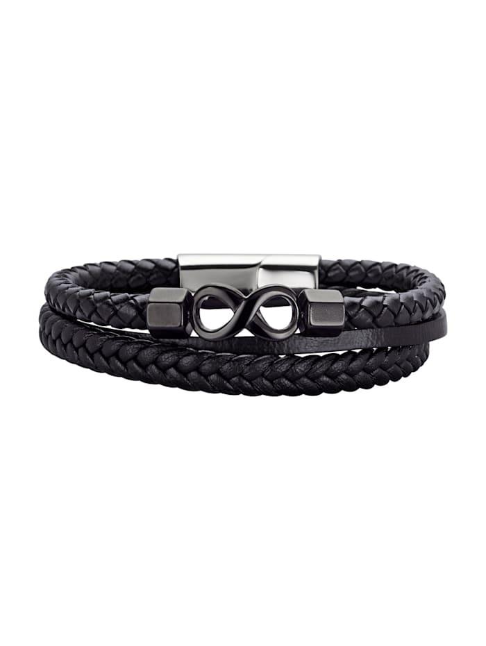 Bracelet, Noir