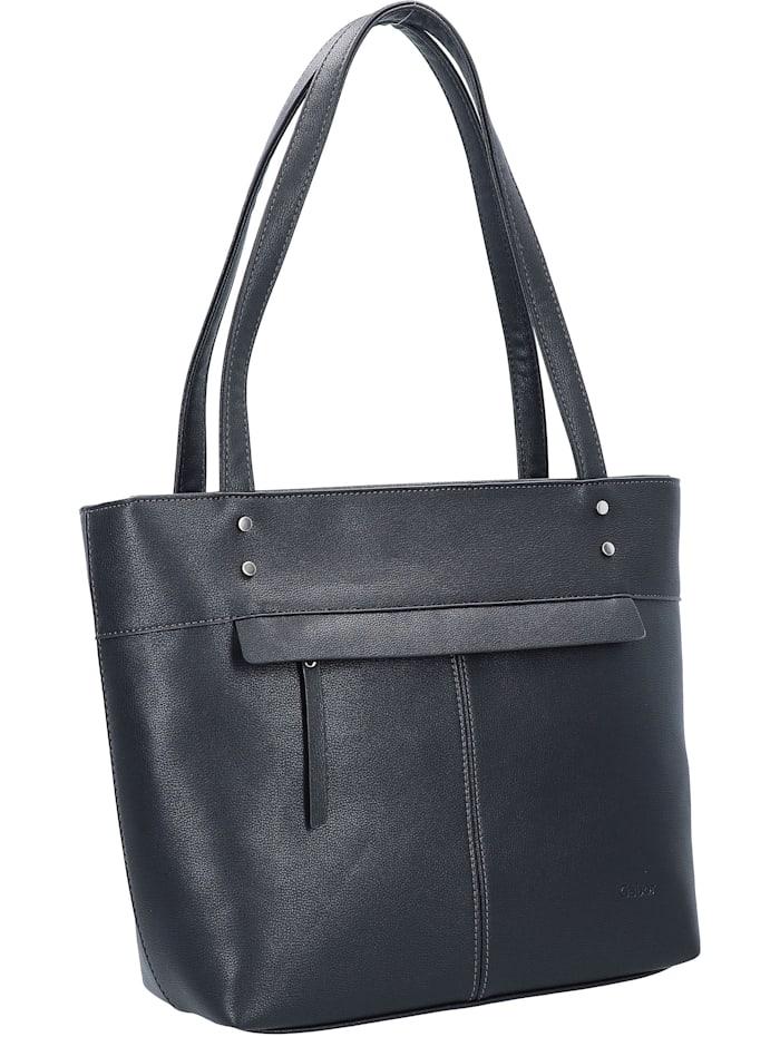 Hedda Shopper Tasche 30 cm