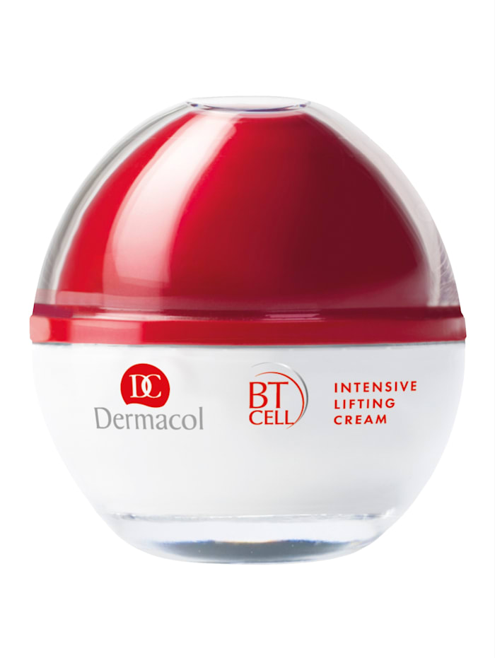 Dermacol BT CELL Intensive Lifting Creme, neutraal