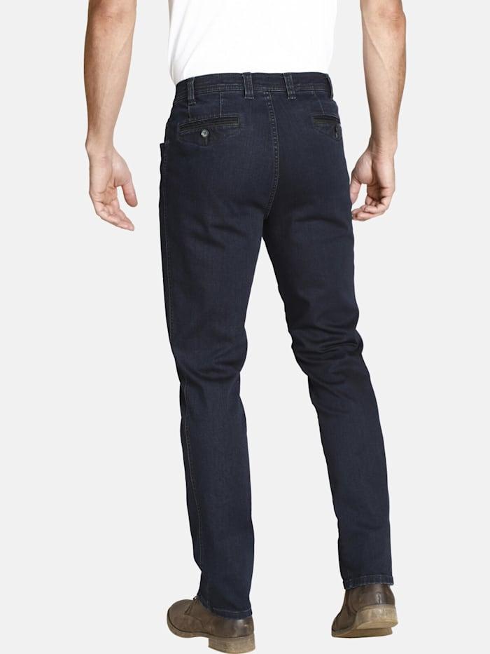 Jan Vanderstorm Jeans TOLE