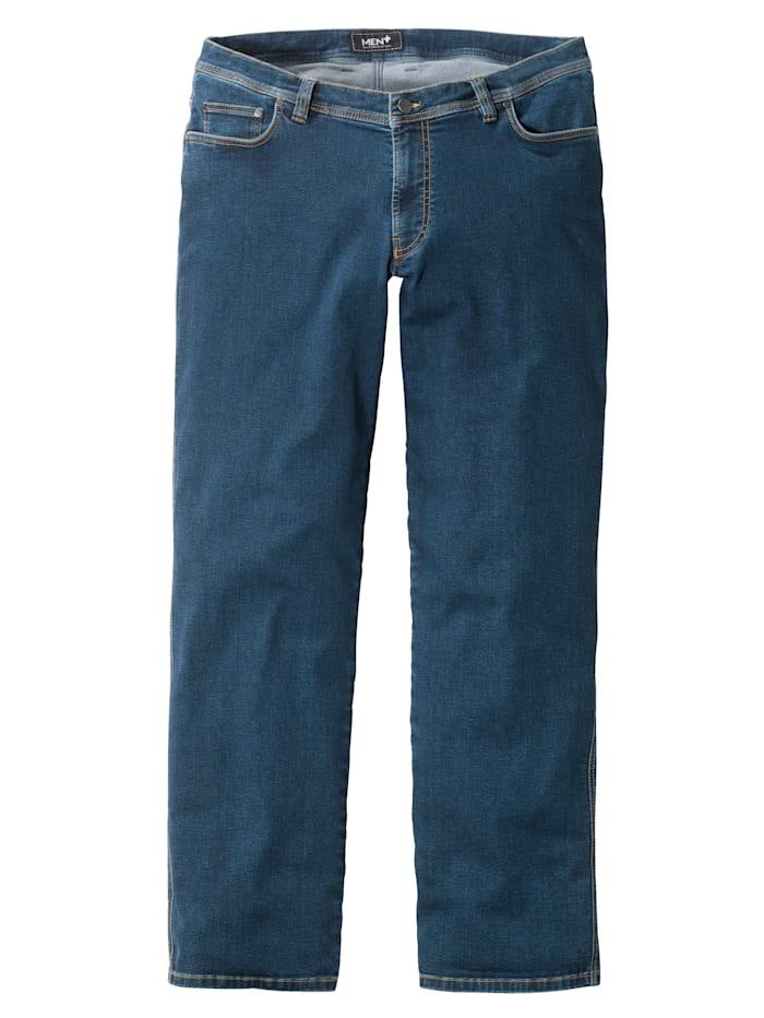 High Strech Jeans Spezialschnitt