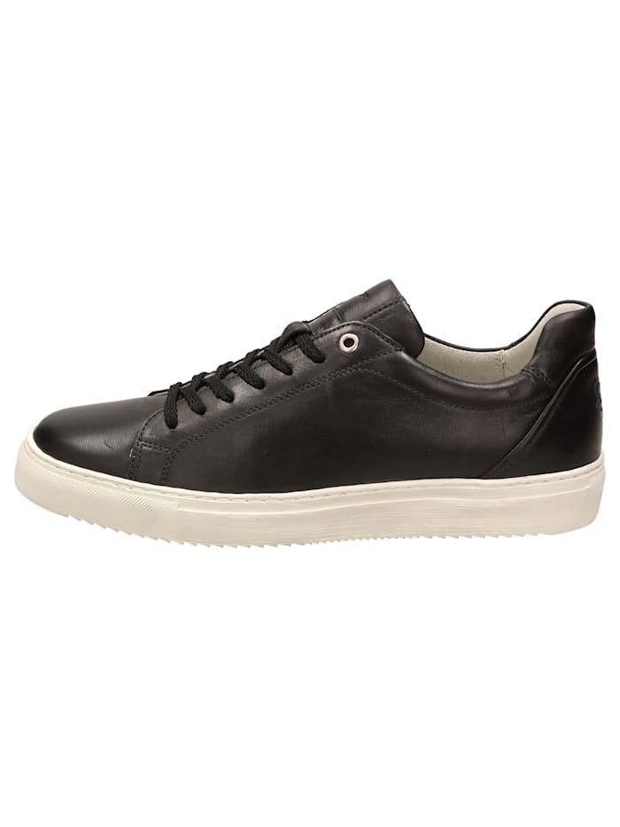 Sneaker Tils Sneaker 001