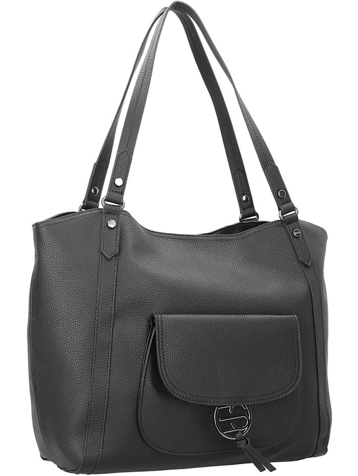Kim Shopper Tasche 44 cm