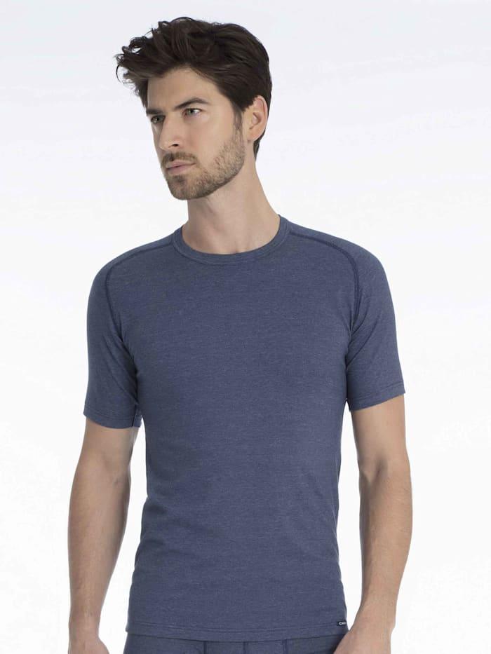 Funktions-T-Shirt Ökotex zertifiziert