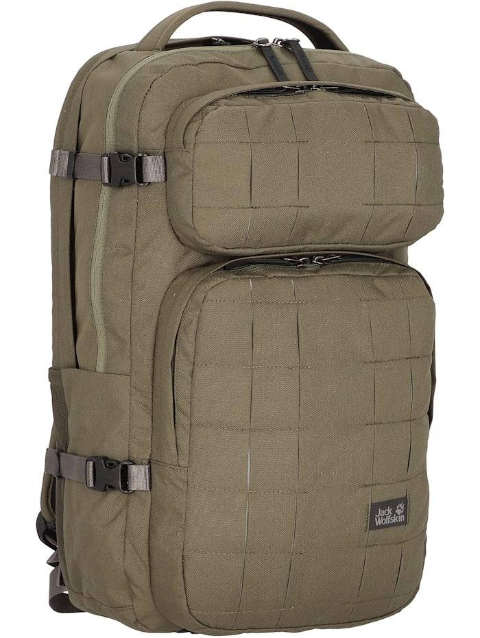 Trt 22 Pack Rucksack 49 cm Laptopfach