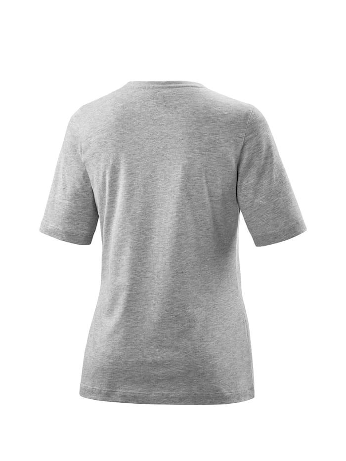 T-Shirt HANNY