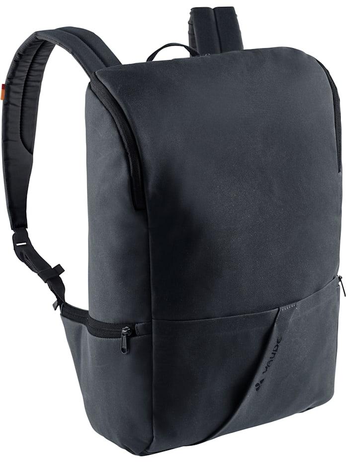 Vaude Aspe Rucksack 47 cm Laptopfach, phantom black