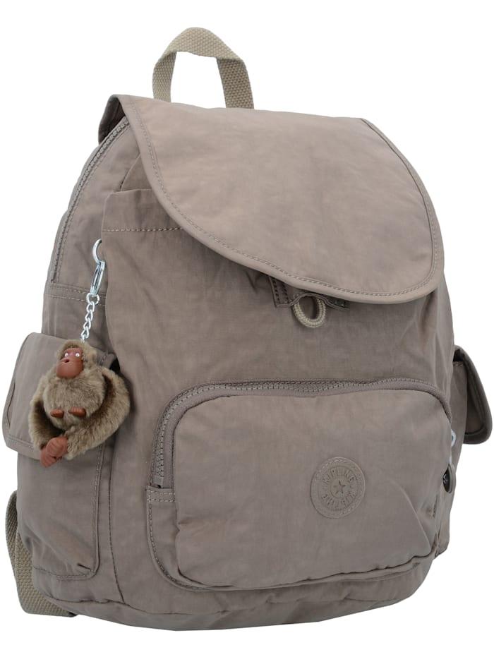Basic City Pack S 18 Rucksack 33,5 cm