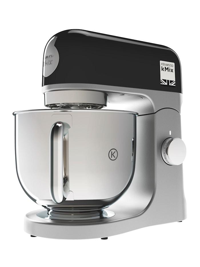 Robot pâtissier Kenwood