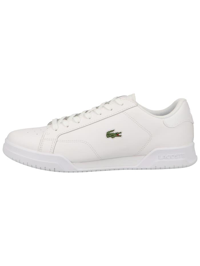 LACOSTE Sneaker LACOSTE Sneaker