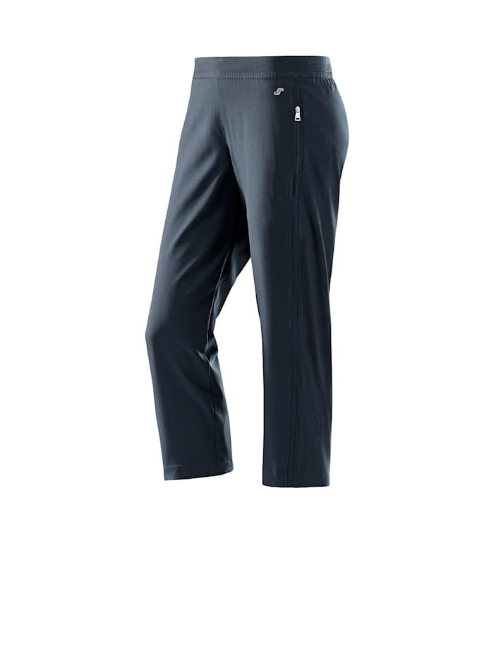 JOY sportswear 3/4-Hose FRANCIS, night