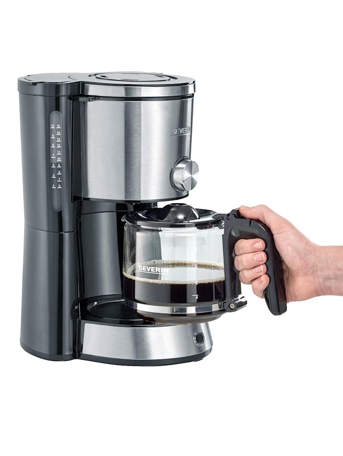 Kaffeemaschine 'TYPE Switch' KA 4825