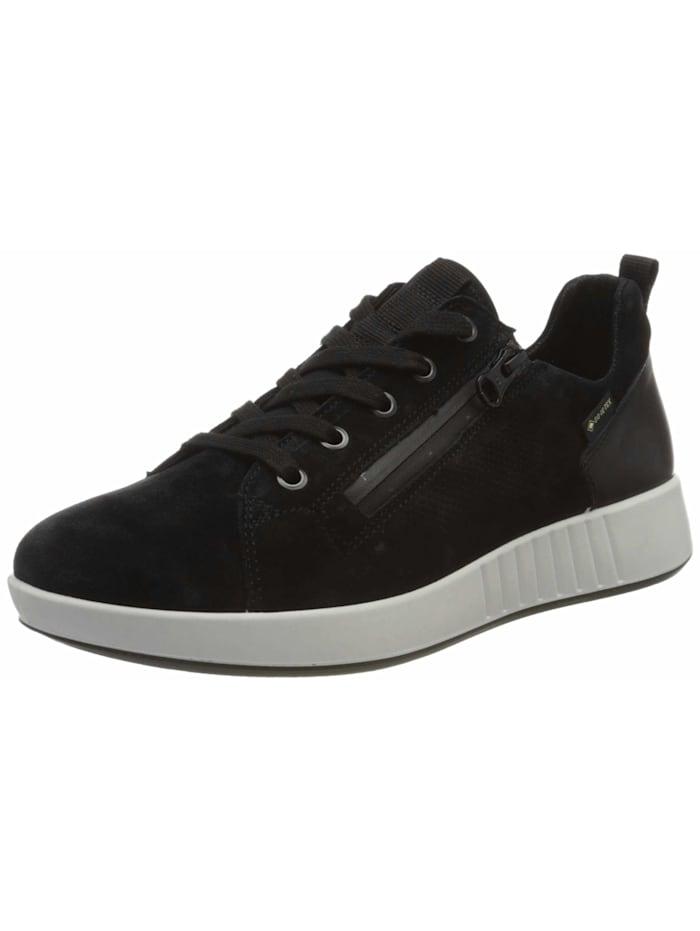 Legero Sneaker von Legero, schwarz