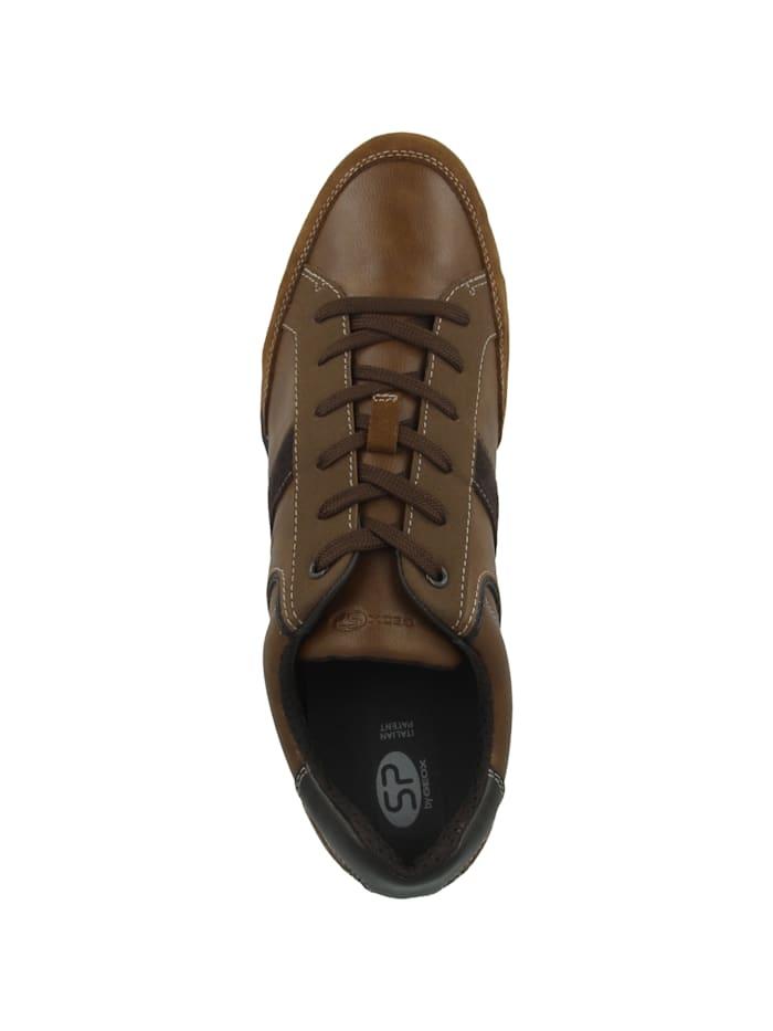 Sneaker low U Garlan A