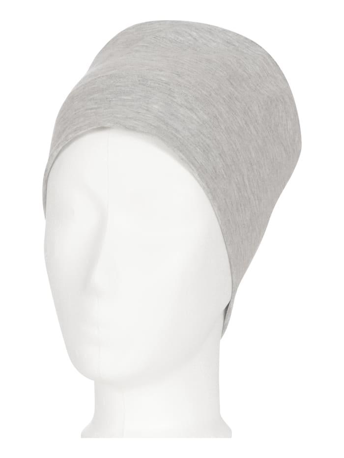 Damen Soft-Cap