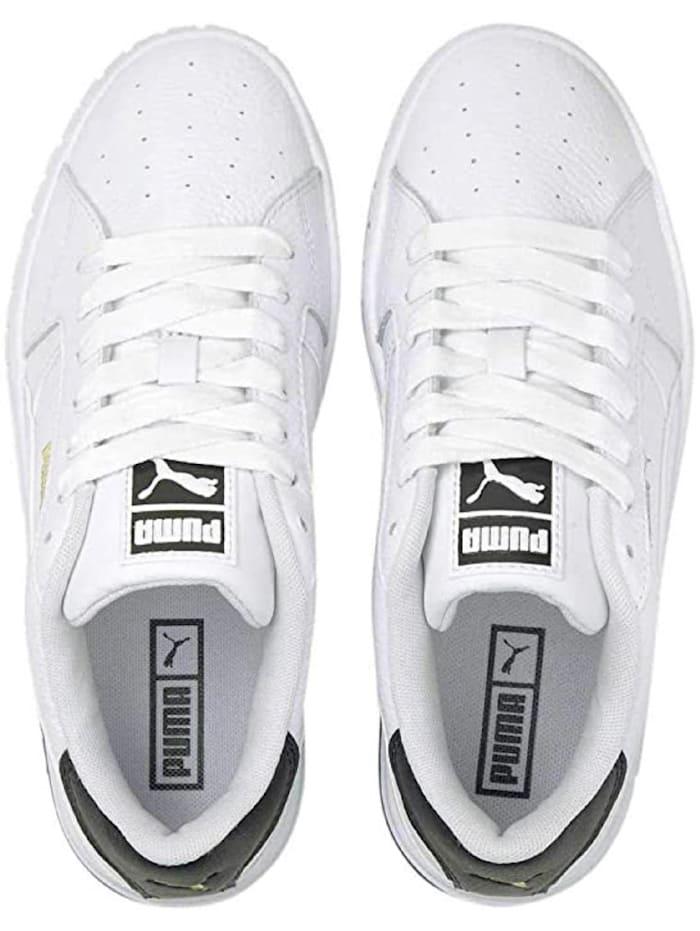Puma Sneaker Cali Star Wn s