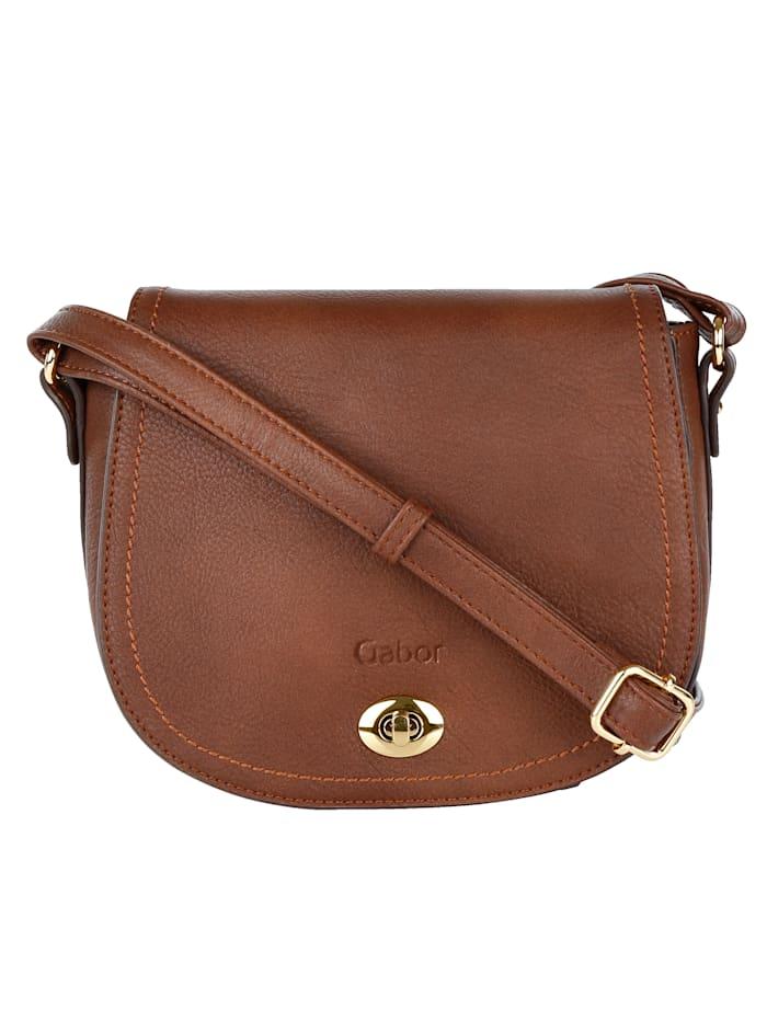 Handbag elegant look