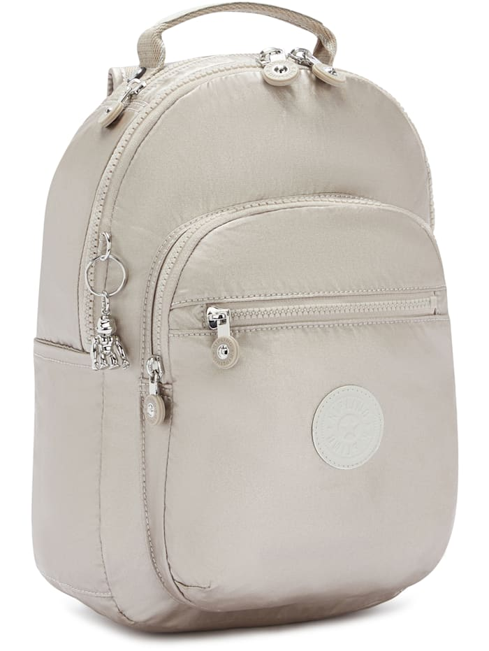 Basic Plus Seoul S Rucksack 35 cm Laptopfach