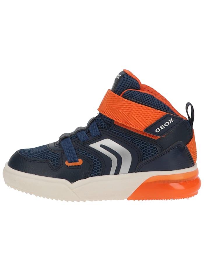 Geox Sneaker Geox Sneaker