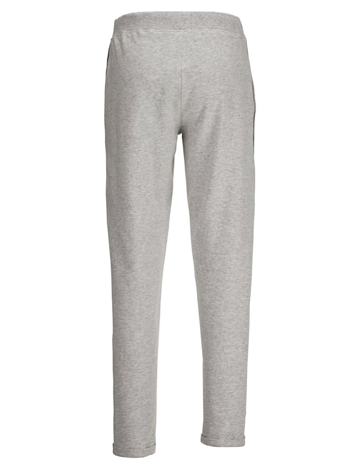 Joggers Relaxed fit