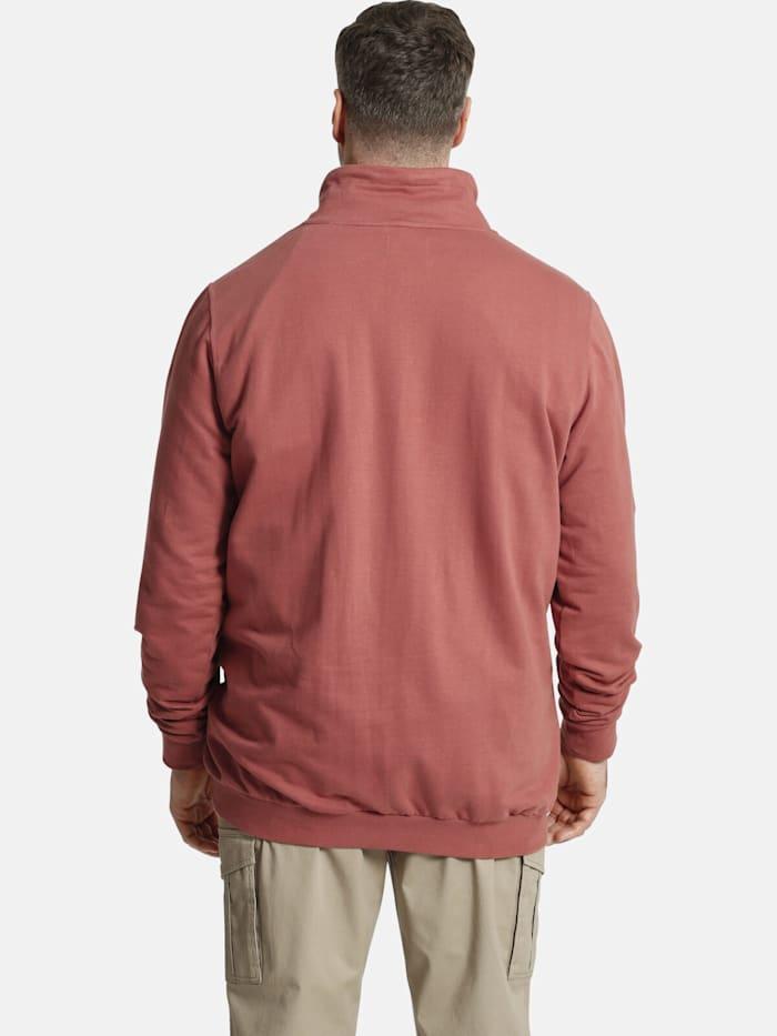 Charles Colby Sweatshirt EARL MANNERS