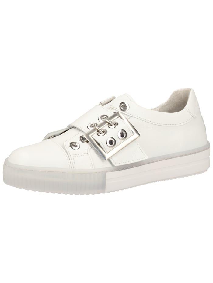 Gabor Gabor Sneaker, Weiß