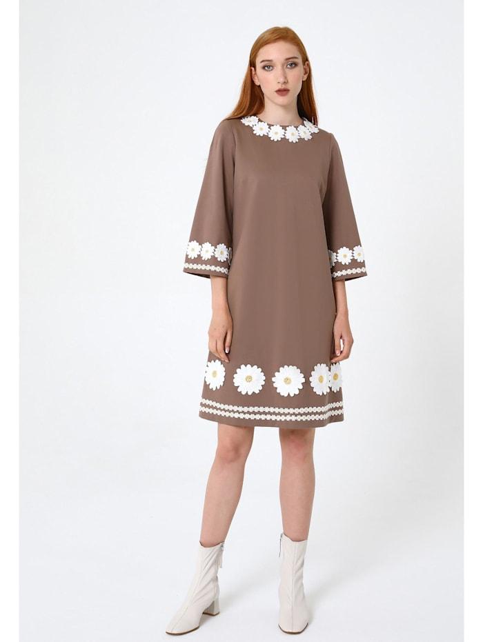 Shirtkleid Melanica