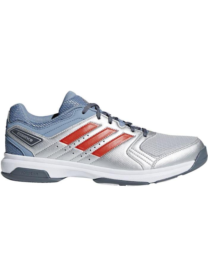 adidas Sportschuh Essence