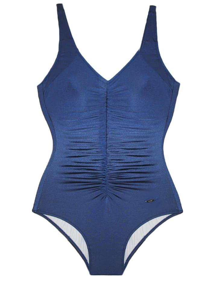Susa Prothesen Badeanzug  Care, blau