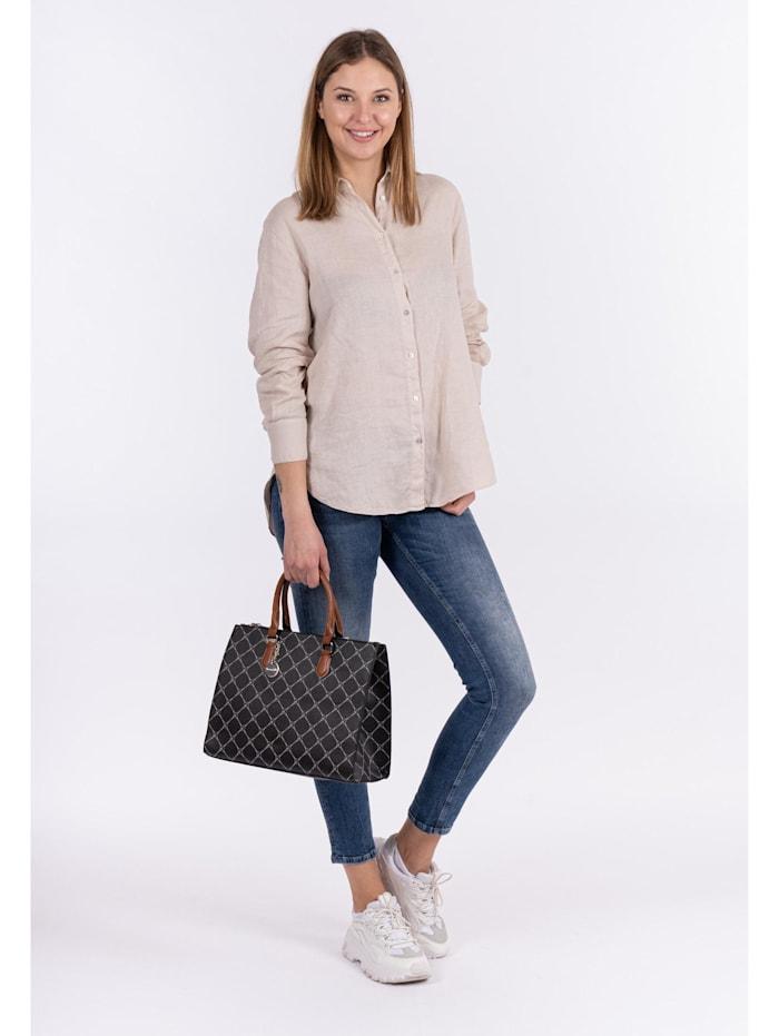 Tamaris Shopper Anastasia